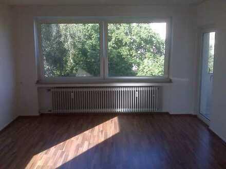 Provisionsfreie helle 3 Zimmerwohnung in Golzheim