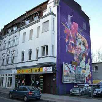 IDEAL FÜR KAPITALANLEGER - Komplett renoviertes, schönes Mehrfamilienhaus nahe des Stadtzentrums