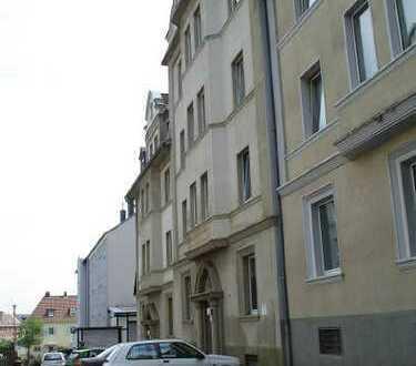 Kleine Wohnung zentral in Haspe und doch ruhig gelegen / KOMPLETT MODERNISIERT