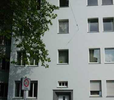 Schöne 100qm/4,5-Raum-Wohnung, DG, WAT-Zentrum