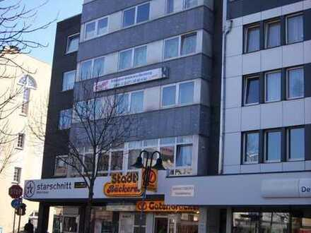 1-A-Lage in Bochum-Wattenscheid