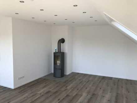3 Zimmer, Wohnung, 75 qm in Neuhengstett