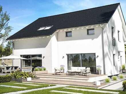 2 exklusive Doppelhaushälften in citynähe von Cottbus