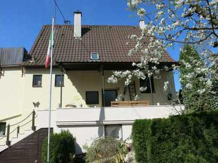 Der Frühling steht vor der Tür - Auf ins Eigenheim! - provisionsfrei
