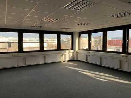 :::IGENUS - Büro-/Entwicklungsflächen