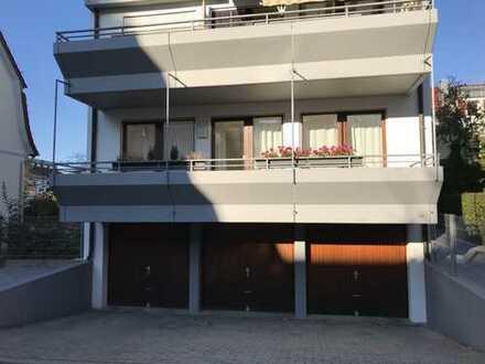 900 €, 84 m², 3 Zimmer