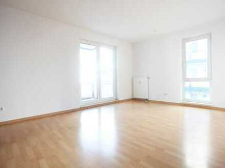 Aufzug +++ Neuwertige 3-Zimmer-Wohnung mit Aufzug in Wiesbaden-Erbenheim