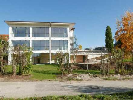 von Behm Immobilien - Unser Traum vom Arbeiten im Grünen