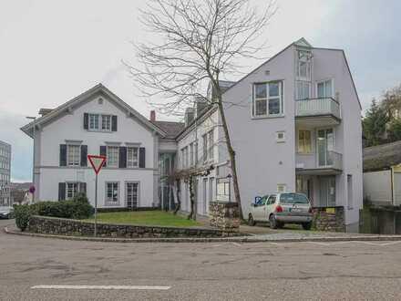 Büro/ Praxisräume zur Miete in Waldshut