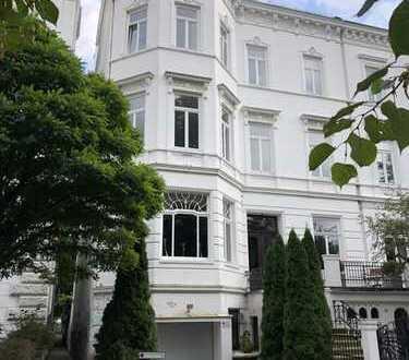 Erstbezug nach Kernsanierung / 1.290 €, 110 m², 2 Zimmer