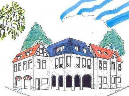 für Wohn- u. Geschäftshaus oder Seniorenheim