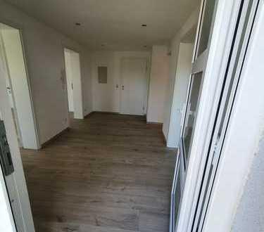Einlieger-Single-Wohnung 52m²