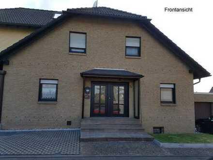 Einfamilienhaus in ruhiger und solider Lage
