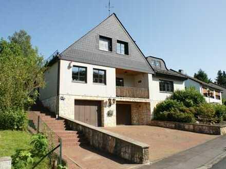 Großzügiges Einfamilienhaus am Osterberg