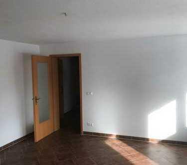 3-Zimmer-Wohnung mit Einbauküche in Flöha / Falkenau