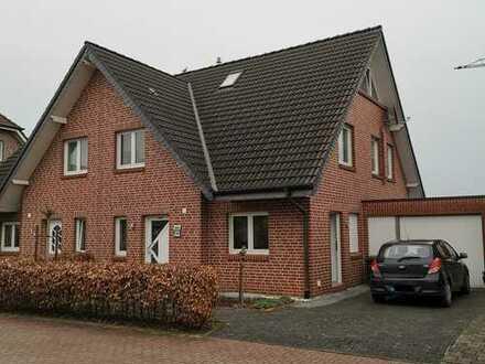 Schönes Haus mit fünf Zimmern in Borken (Kreis), Stadtlohn