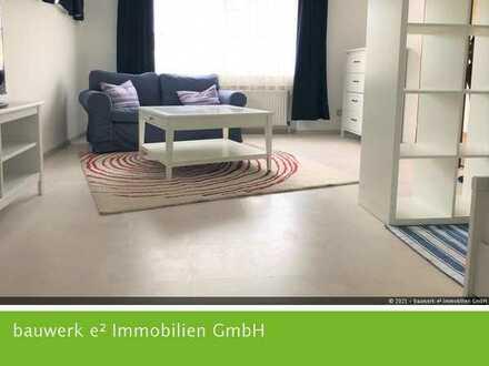 Rottweil-Göllsdorf: Möblierte Einliegerwohnung sucht langfristigen Mieter