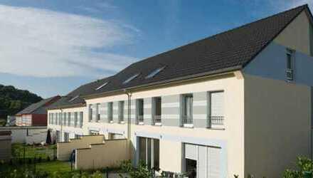 Von Privat! Schönes Haus mit fünf Zimmern in Groß-Gerau (Kreis), Kelsterbach