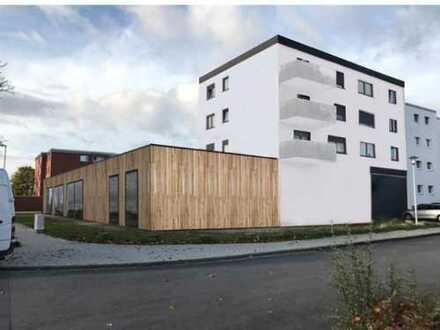 570 €, 73 m², 3,5 Zimmer