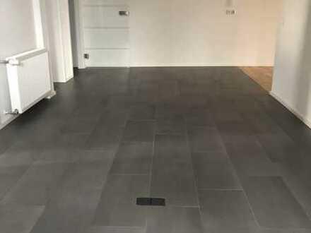 Vollständig renovierte 3-Zimmer-Wohnung in Lindau