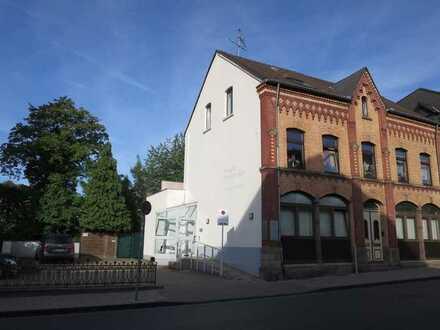 ++RAUMWUNDER im Herzen von Essen Kupferdreh sucht Visionäre++ 150 m², 5 Raum, Küche, Diele, Bad