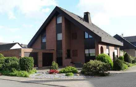 Zweifamilienhaus mit sieben Zimmern in Ascheberg, Kreis Coesfeld