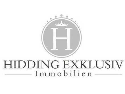 **Für Bauträger oder Bauherren** Schönes, Grundstück + gepachtetes Gartengrundstück in Reutlingen