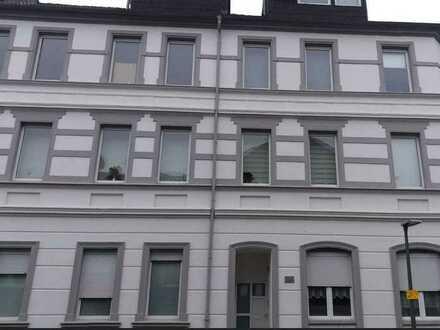 Sanierte Perle mit komplett sanierten Wohnungen in einer der besten Lagen von Gelsenkirchen