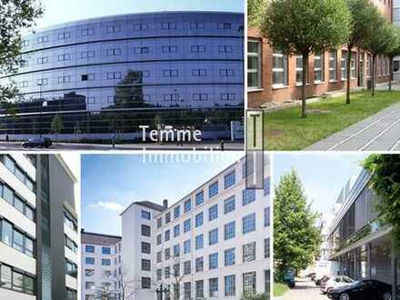 BUSINESS IMMOBILIEN - Nutzen Sie unser umfassendes Gewerbeimmobilien-Angebot rund um Nürnberg!