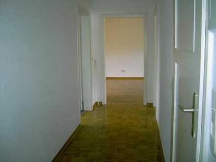 Ffm-Rödelheim, 3-Z. Top Wohnung