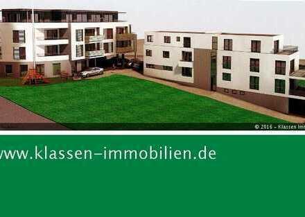 *** Neue Gewerberäume im Herzen von Aulendorf ***