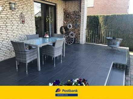 Wohnen auf dem Land nahe Aldenhoven - Sie können einfach einziehen!