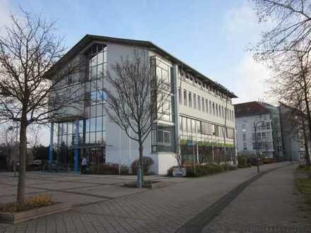 Büroflächen in Böhlitz-Ehrenberg zu vermieten