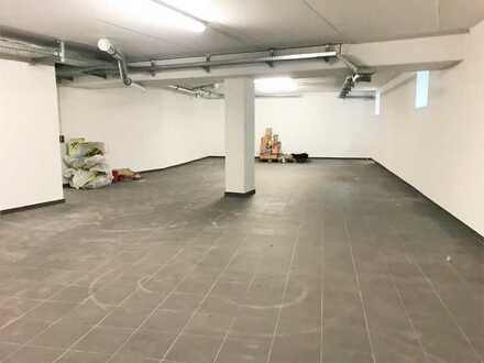 Attraktive Lagerfläche in HH-Jenfeld zu vermieten !