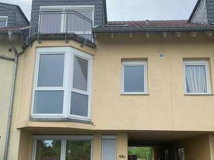 ruhig gelegenes Einfamilienhaus in Bonn-Dransdorf