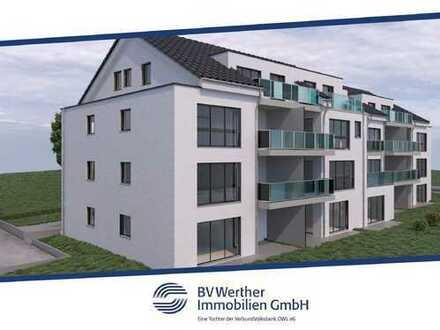 Ihr neues Zuhause in Altenhagen
