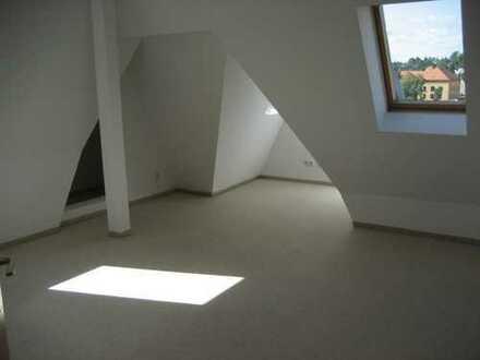 2 Raum Dachgeschoss