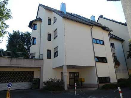 4 Zi-Maisonette in Traumlage Zum Wohl die Pfalz