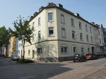 Renov. 2,5-Raum-Wohnung in E-Altendorf