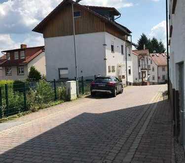 Schönes Haus mit sechs Zimmern in Bergstraße (Kreis), Abtsteinach