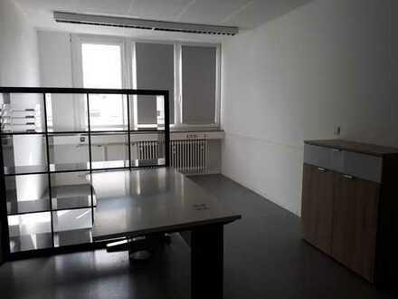 Zimmer in super zentraler Lage (1 Minute zur HFU / DHBW)