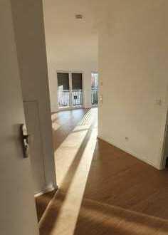 Modernes City-Apartment mit Stellplatz in Bestlage - Erstbezug