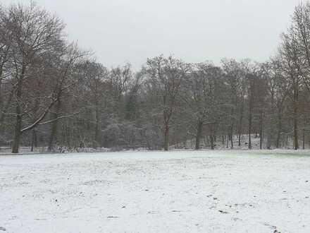 Provisionsfreies Grundstück für eine Doppelhaushälfte in Menden, nur 35 Min. bis Dortmund Zentrum!