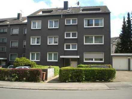Helle schöne 2 ZKB mit Balkon von Privat in Do-Somborn