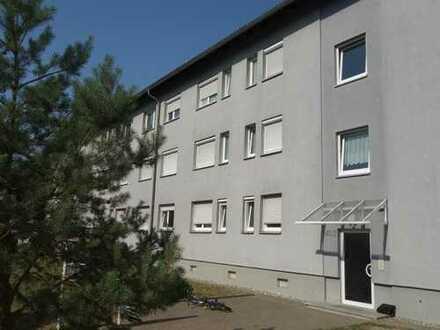 Willkommen im eigenen Heim! 4 Zi.-ETW in Hügelsheim