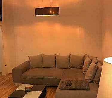 Bild_999 €, 87 m², 2 Zimmer