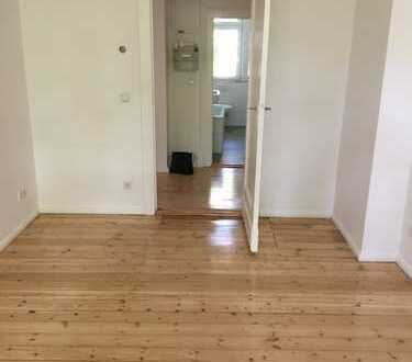 Bild_3-Zimmer-Wohnung zwischen Schäfersee und englischem Viertel