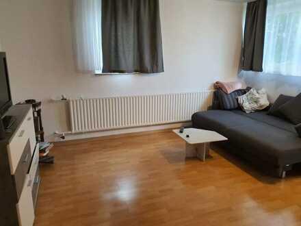 Nachmieter gesucht !! 1-Zimmer-Wohnung in der Rosenstraße, Winnenden