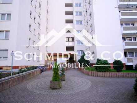3 Zimmer Wohnung in Dietzenbach