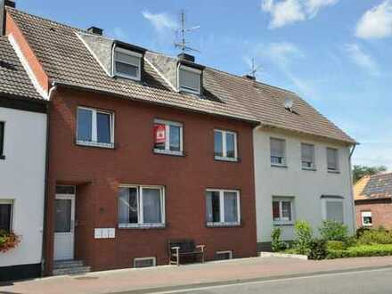 Wohnung in 52525 Heinsberg Aphoven